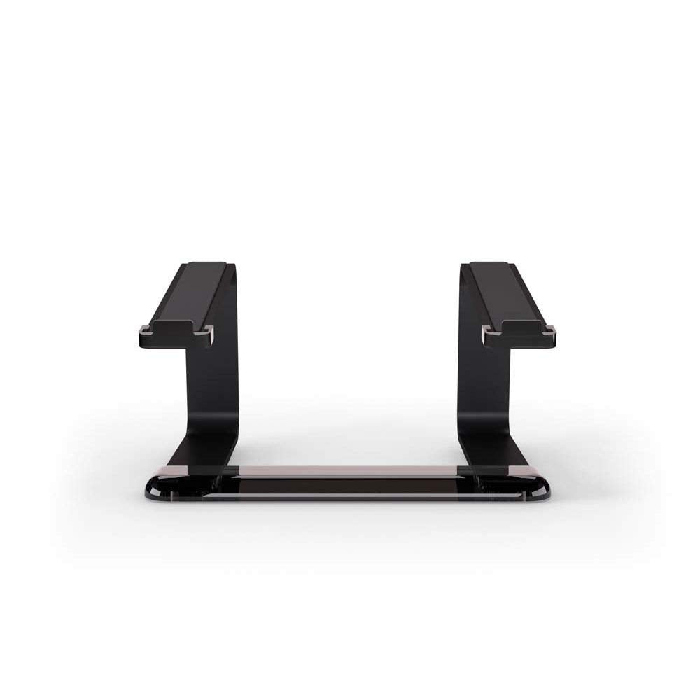 Destop Stand For Macbook/laptop Australia Griffin Australia Stock