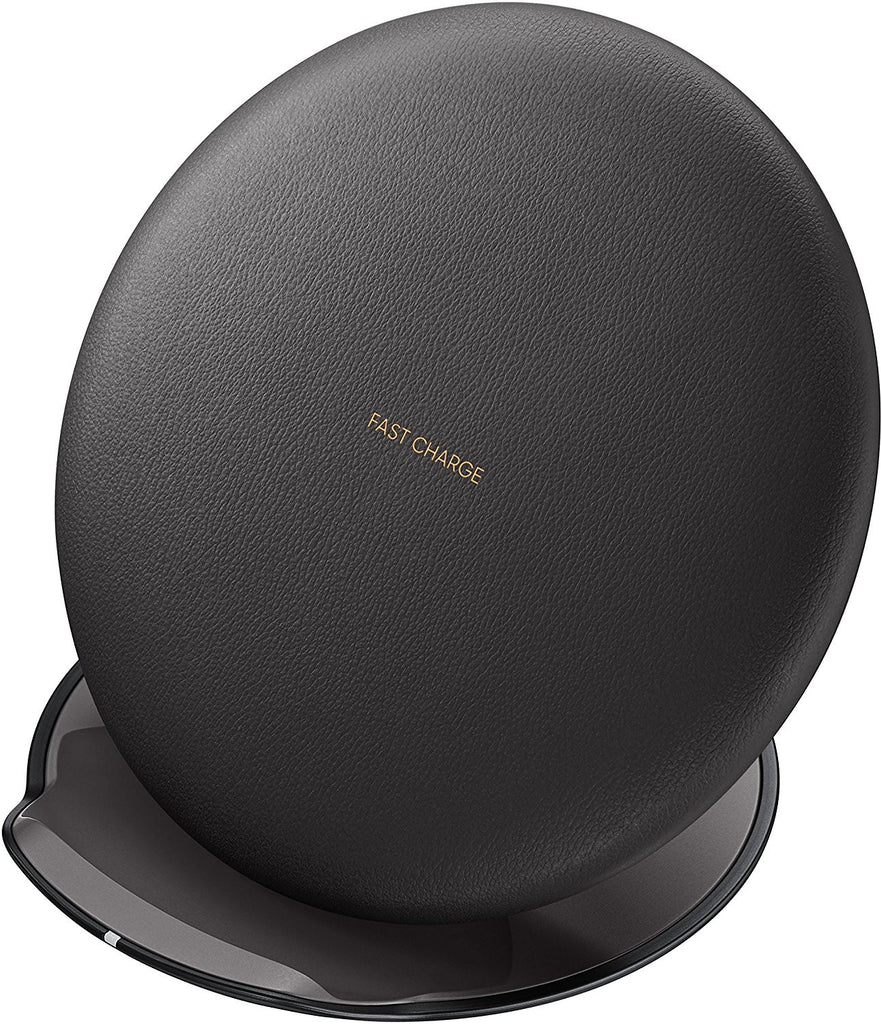 Shop Australia stock SAMSUNG WIRELESS CHARGER CONVERTIBLE 2017 PAD FOR Qi ENABLED DEVICE with free shipping online. Shop Samsung collections with afterpay Australia Stock