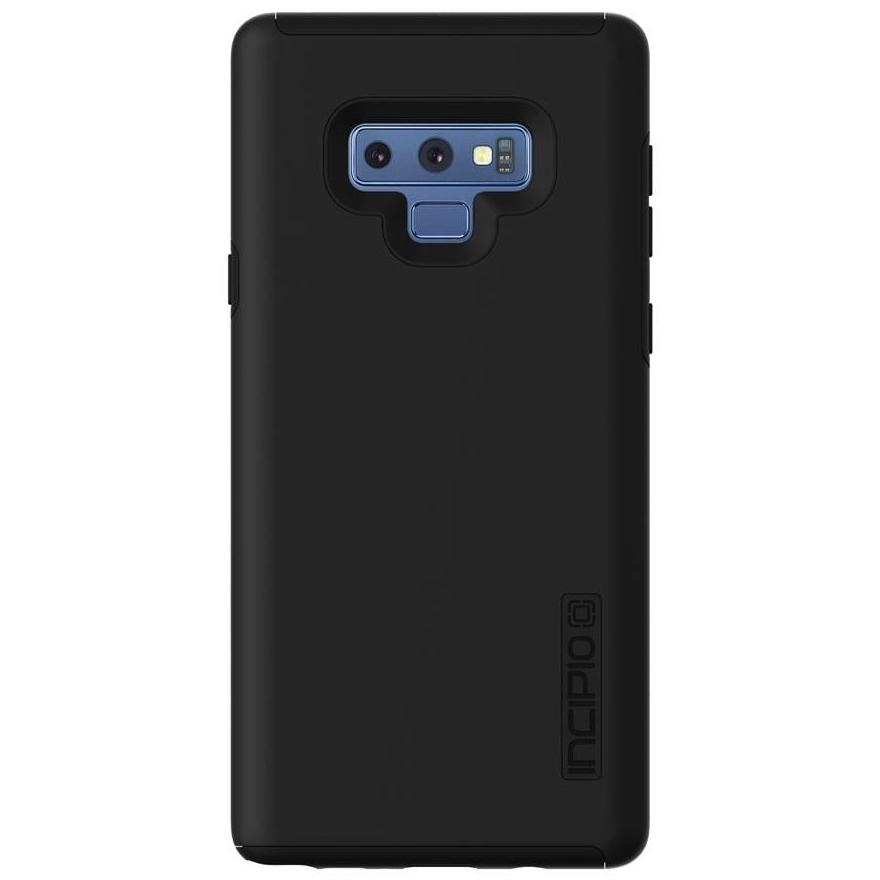 Note 9 incipio case australia dual pro series Australia Stock