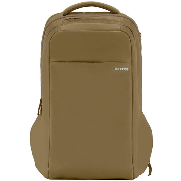 place to order incase icon backpack bag for macbook, tab, ipad, tablet, notebook, laptop, netbook bronze in australia