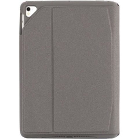 Shop Australia stock GRIFFIN SURVIVOR JOURNEY RUGGED FOLIO FOR IPAD PRO 9.7/ 9.7 (6TH/5TH GEN)/AIR /AIR 2 - GREY with free shipping online. Shop Griffin collections with afterpay