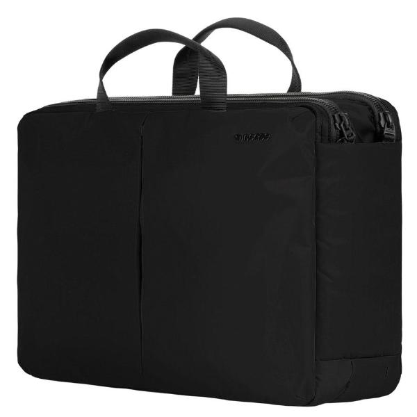 Shop Australia stock INCASE KANSO CONVERTIBLE BRIEF BAG FOR MACBOOK UPTO 15 INCH - BLACK with free shipping online. Shop Incase collections with afterpay Australia Stock