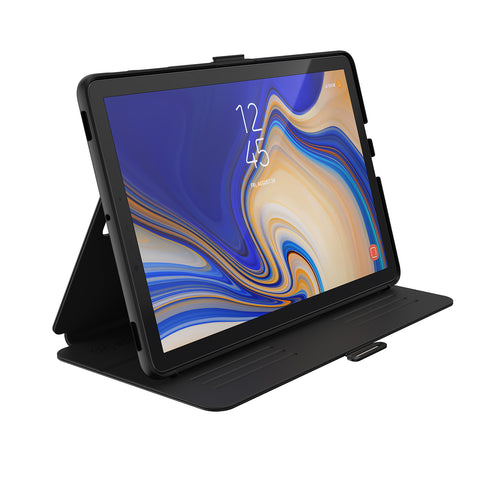 speck balance folio for samsung galaxy tab s4 starting from $59.95