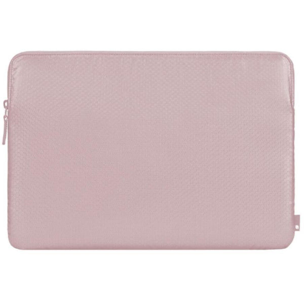 buy onlin epink sleeves with free shipping australia wide