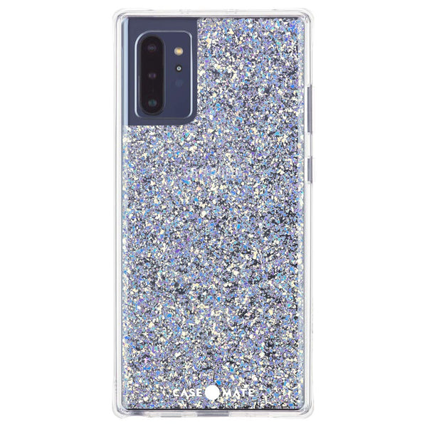 glitter case from casemate for samsung galaxy note 10 plus5g