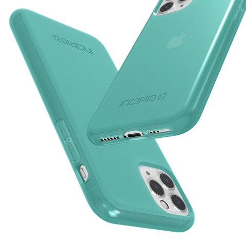 Buy new case for iphone 11 pro with tear resistand and flexibel. Shop online at syntricate and enjoy afterpay payment with interest free.
