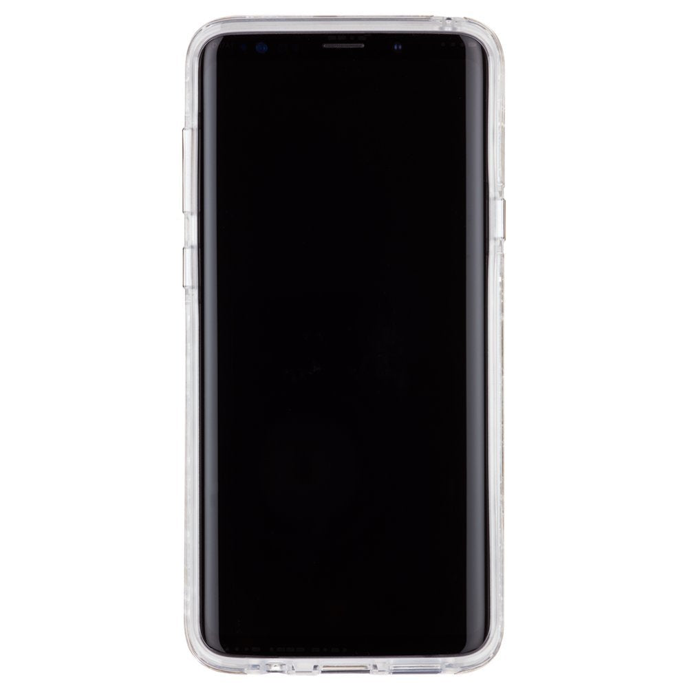 Shop Australia stock CASEMATE NAKED TOUGH CLEAR CASE FOR GALAXY S9 PLUS - CLEAR with free shipping online. Shop Casemate collections with afterpay Australia Stock