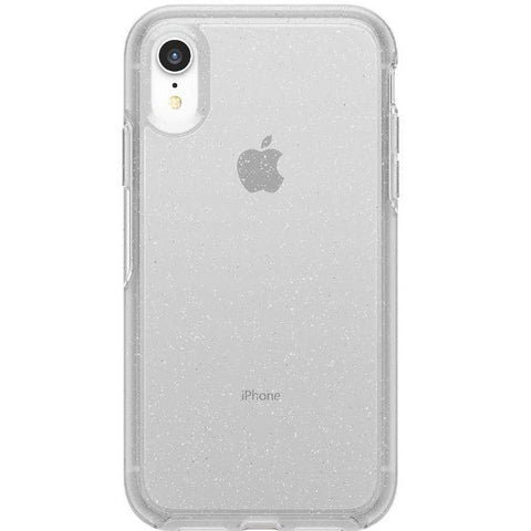 buy online clear case for iphone xr from otterbox australia with afterpay payment
