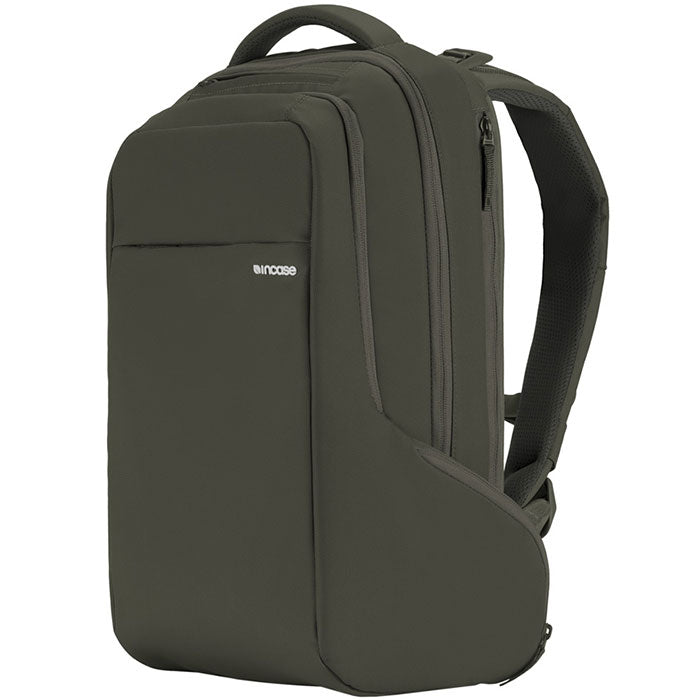 find incase icon backpack bag for macbook anthracite in australia Australia Stock