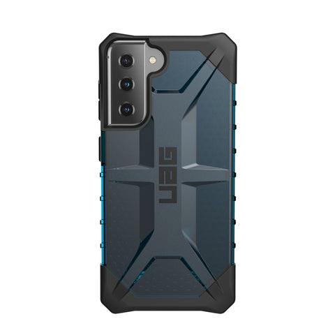 Buy new top quality premium material from UAG case, now comes with free shipping Australia wide.