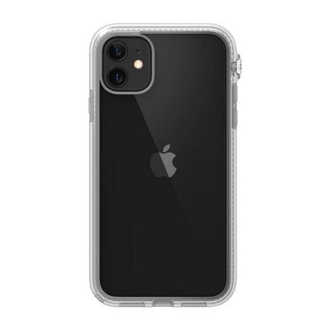 outdoor protective case for iphone 11 clear case. buy online with free shipping australia wide