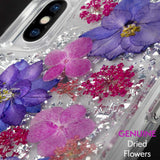 Shop Australia stock CASEMATE KARAT PETALS CASE FOR IPHONE XS MAX - PURPLE with free shipping online. Shop Casemate collections with afterpay