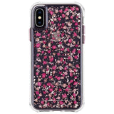 Shop Australia stock CASEMATE KARAT PETALS CASE FOR IPHONE XS/X - DITSY PETALS PINK with free shipping online. Shop Casemate collections with afterpay