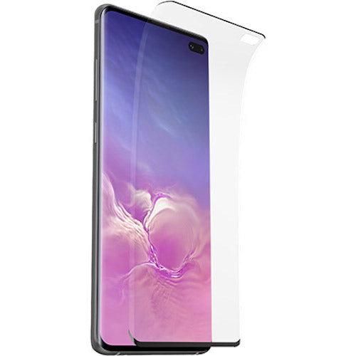 place to buy online screen protector for samsung galaxy s10+