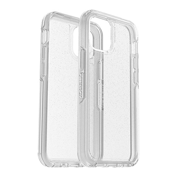 Shop Online from Australia biggest online Case & Accessories iPhone 12/12 Pro (6.1