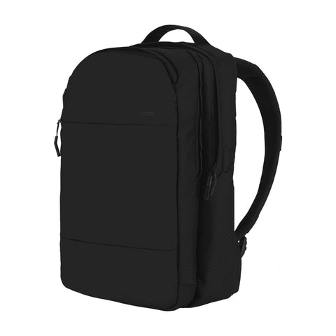 incase city backpack bag with diamond ripstop black Australia