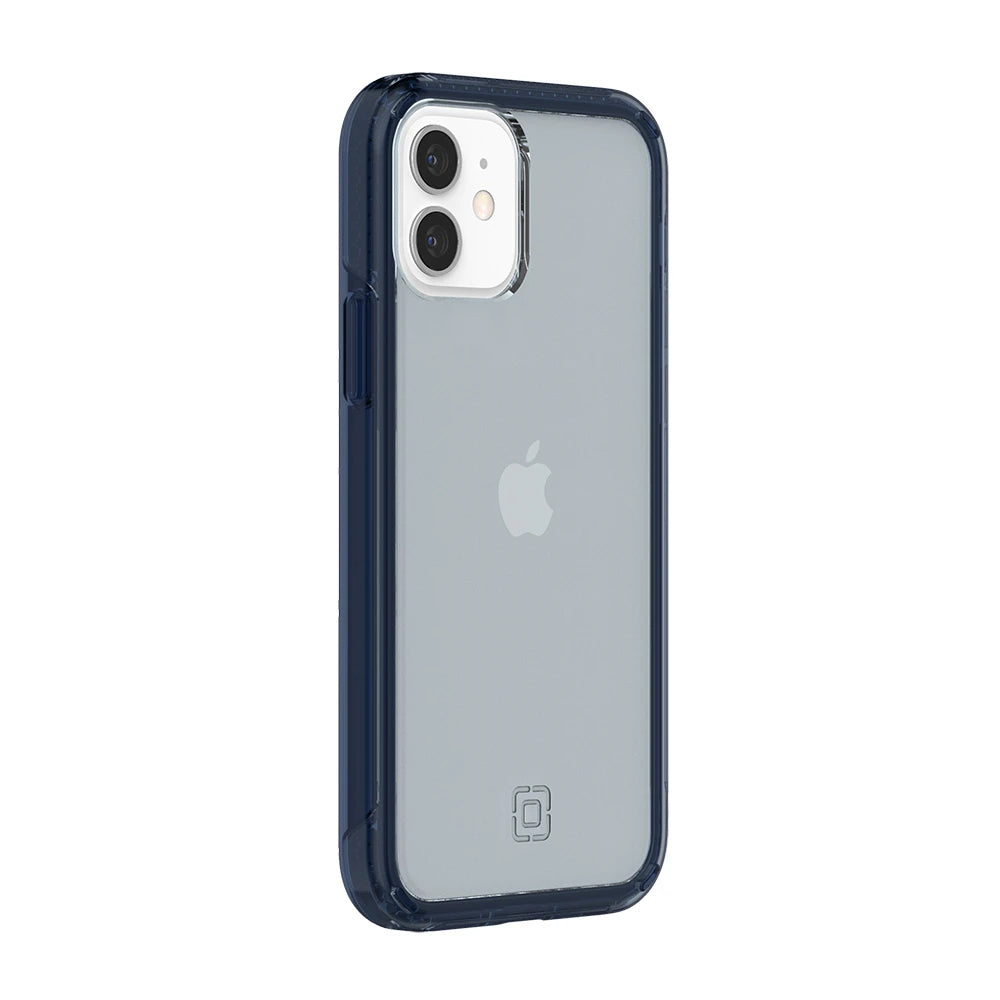 INCIPIO Slim Case For iPhone 12 Mini (5.4