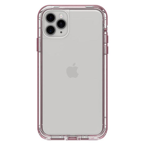 clear rugged case for iphone 11 pro max australia