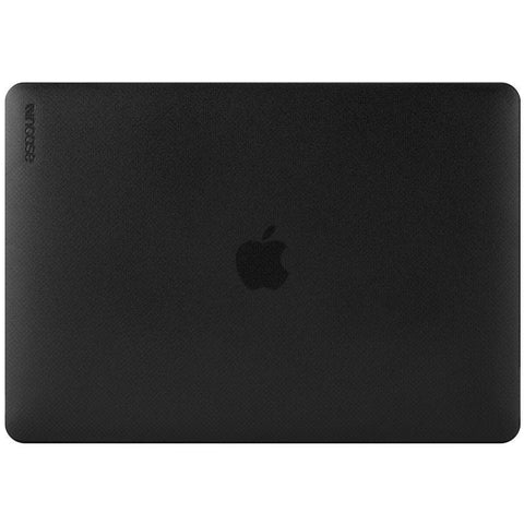 buy online macbook air 13 usb-c cover. black color