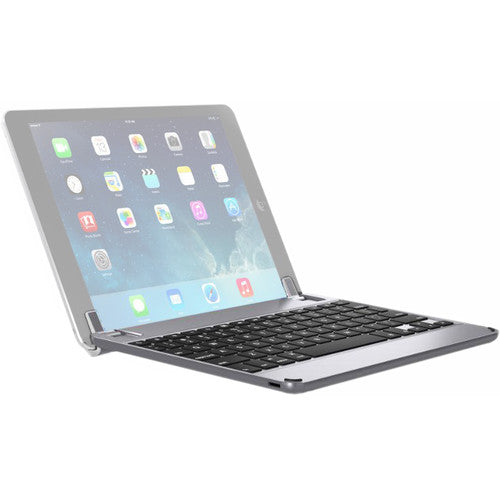 place to buy online best wireless keyboard from brydge australia with afterpay payment