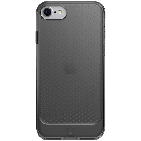 buy online clear rugged collections from urban armor gear australia for iphone 8 iphone 7 iphone se 2020