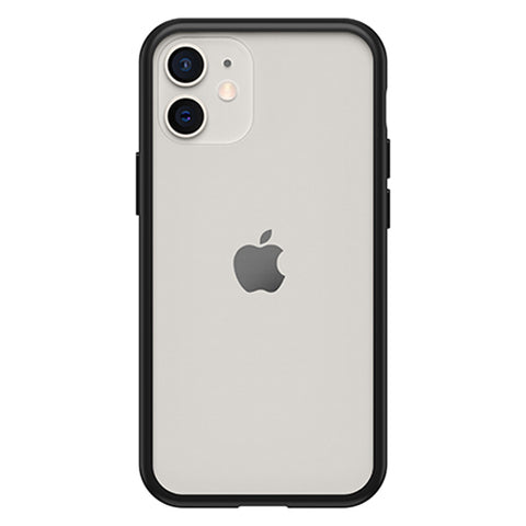 Best slim case from otterbox for iPhone 12 mini, shop online at syntricate and get afterpay payment with interest free.