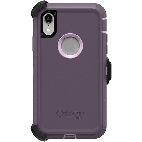 rugged case for iphone xr australia