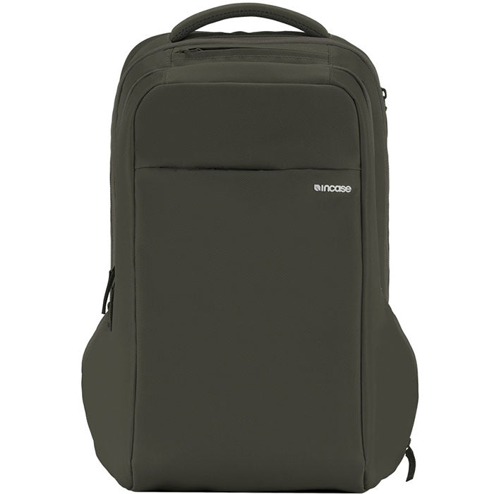 place to order incase icon backpack bag for macbook anthracite in australia Australia Stock