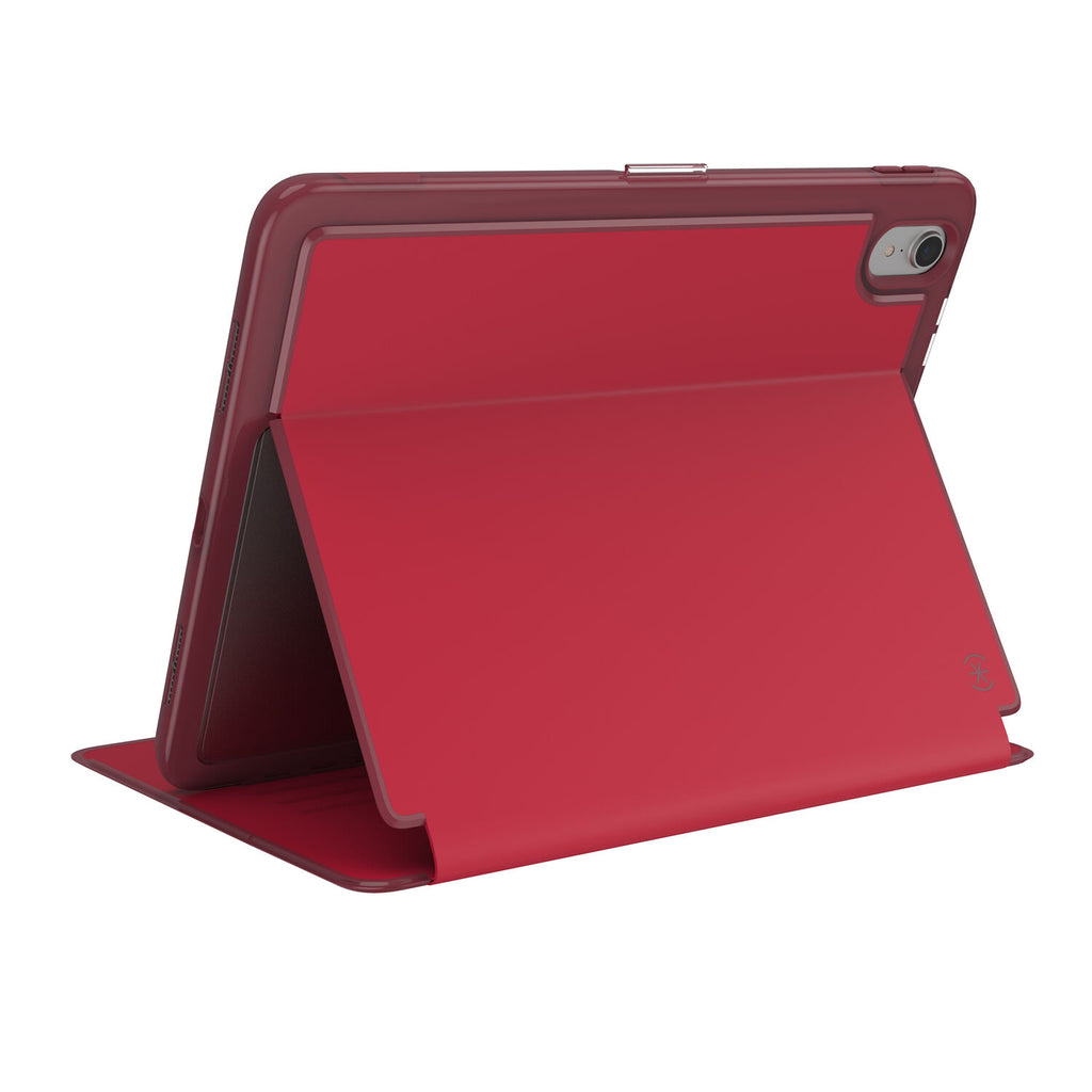 Shop Australia stock SPECK Presidio Pro Folio Case For iPad Pro 11-Inch - Red with free shipping online. Shop Speck collections with afterpay Australia Stock