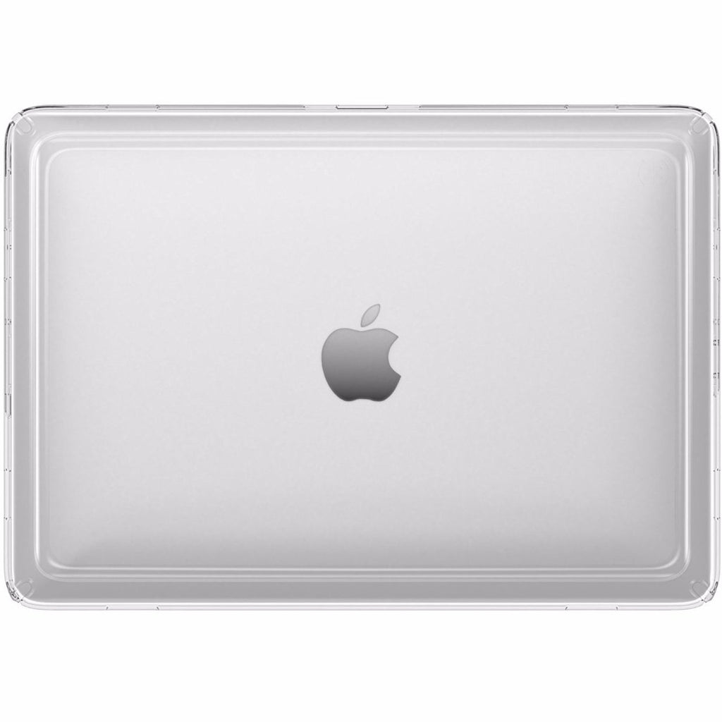 Place to buy genuine from trusted online store for transparent Speck Presidio Clear Case Macbook Pro 13 Inch (Usb-C) & W/Touch Bar - Clear. Free express shipping Australia wide from authorize distributor Syntricate,. Australia Stock