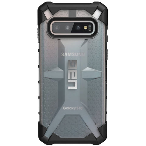 place to buy online new samsung galaxy s10 case