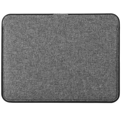 the best place to buy the original and authentic incase icon sleeve with tensaerlite for 13-inch macbook air - heather gray austrlia