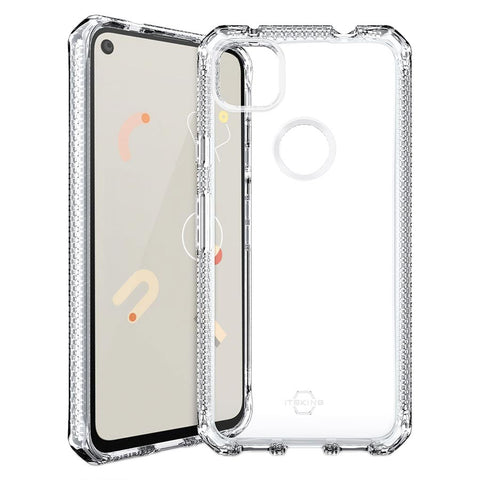 place to buy online local stock rugged clear case for google pixel 4a australia