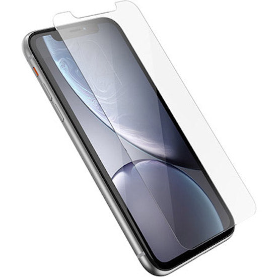 Shop Australia stock OTTERBOX AMPLIFY SCREEN PROTECTOR BY CORNING FOR IPHONE XR - CLEAR with free shipping online. Shop OtterBox collections with afterpay Australia Stock