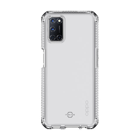 place to buy online outdoor clear case for oppo a72/a52 with afterpay payment