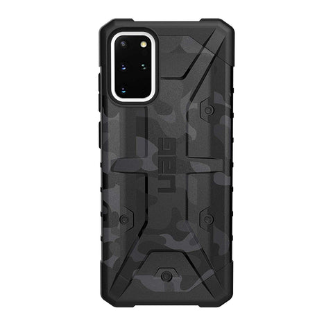 rugged case for samsung galaxy s20 plus 5g. uag pathfinder collections australia. buy online with afterpay payment and free shipping