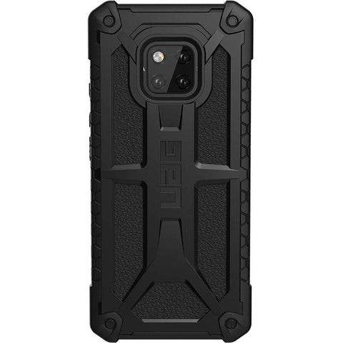 huawei mate 20 pro case from uag australia. buy online with afterpay only at syntricate