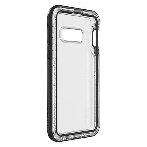 Shop Australia stock LIFEPROOF NEXT RUGGED CASE FOR GALAXY S10E (5.8-INCH) - BLACK/CLEAR with free shipping online. Shop Lifeproof collections with afterpay Australia Stock