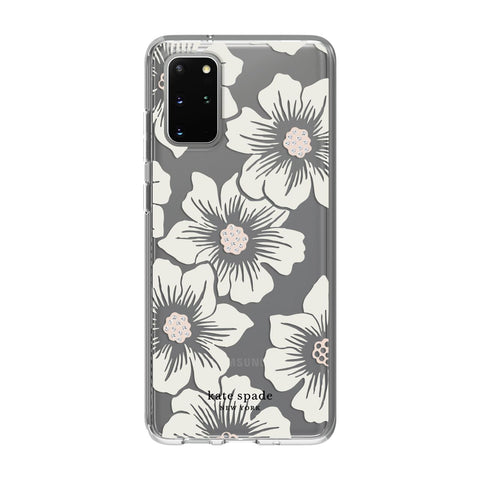 buy online designer case cute case girly case slim case for samsung s20 plus s20+ 5g