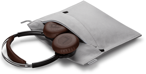 Shop Australia stock Plantronics BackBeat Sense Headphone - Black with free shipping online. Shop Plantronics collections with afterpay