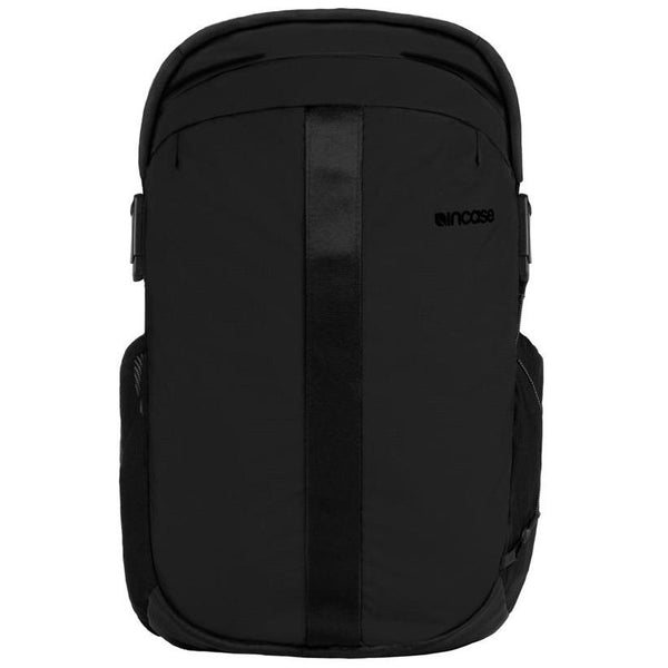 Allroute Rolltop Backpack from Incase Australia. The cheapest online for all Incase bags that offer free shipping & Afterpay