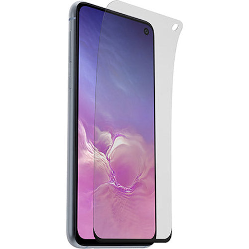 samsung galaxy s10e screen protector from otterbox australia