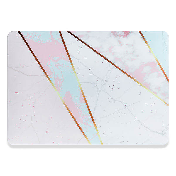 Marble design for your macbook pro 16 from flexii gravity the authentic accessories with afterpay & Free express shipping.