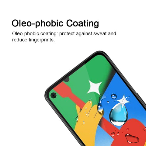 worry about your sweats on your screen google pixel 4a? LITO screen protector can handle it. buy now and get free shipping & afterpay available.