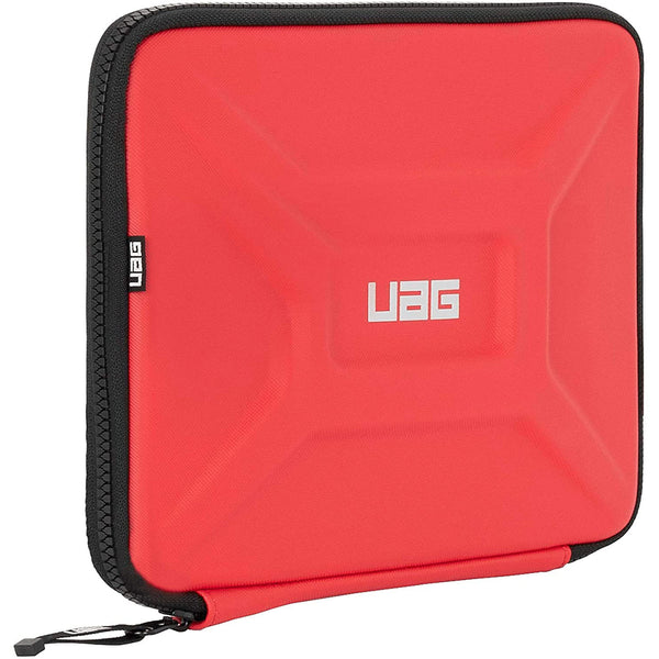 Shop off your new Rugged Tactile Grip Protective Secure Sleeve for UAG Devices Up to 11 inch - Magma with free shipping Australia wide.