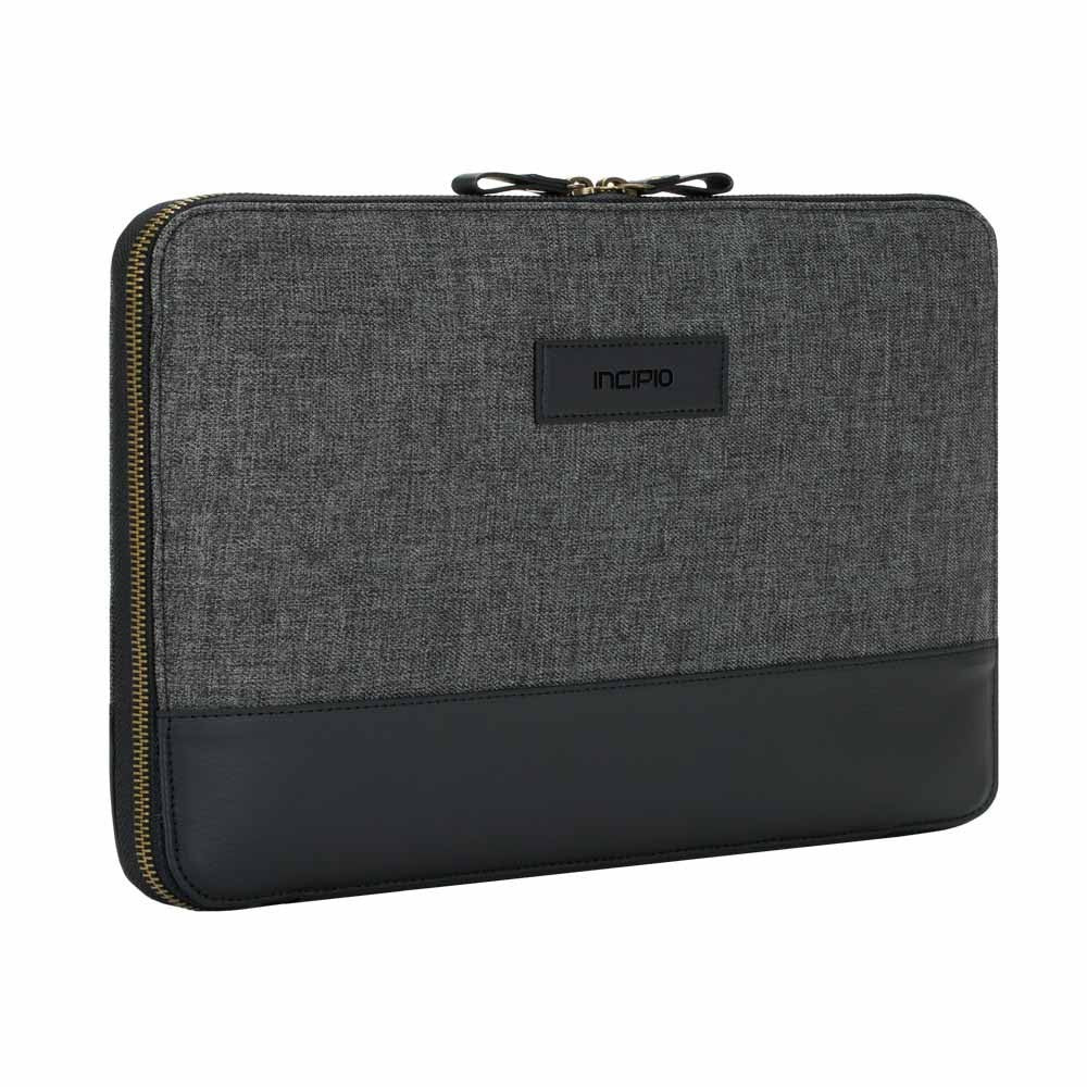 Shop Australia stock INCIPIO CARNABY ESSENTIAL ESQUIRE FOLIO SLEEVE COVER FOR SURFACE PRO (2017)/ PRO 4 - BLACK with free shipping online. Shop Incipio collections with afterpay Australia Stock