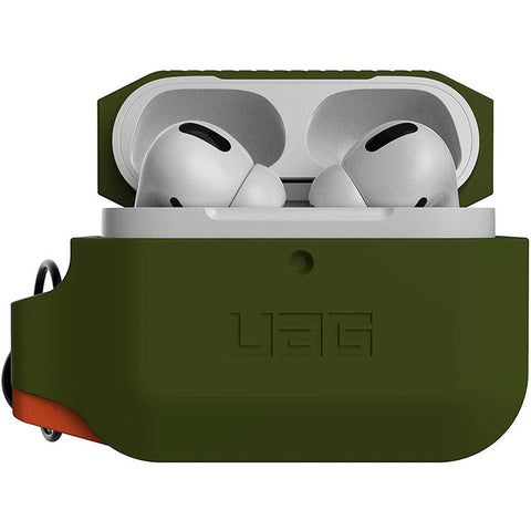 place to buy online waterproof rugged case for airpods pro with afterpay payment