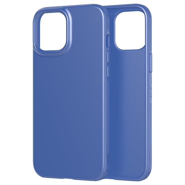 Shop off your new iphone 12 pro max 2020 tech21 silicone slim case with free express shipping and afterpay payment