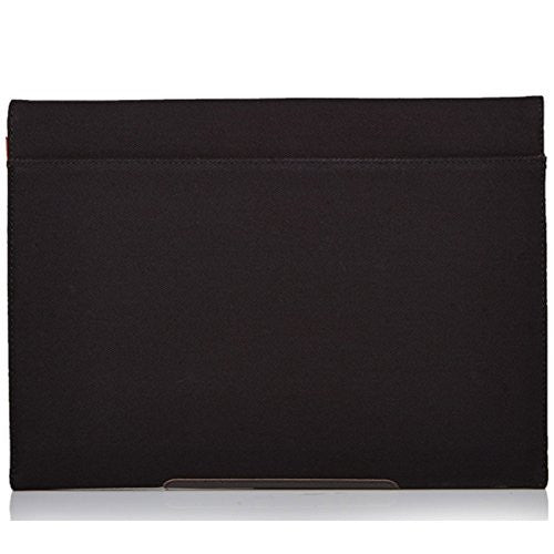 Shop Australia stock Knomo Knomad Surface Portable Organizer Cover - Black with free shipping online. Shop Knomo collections with afterpay Australia Stock