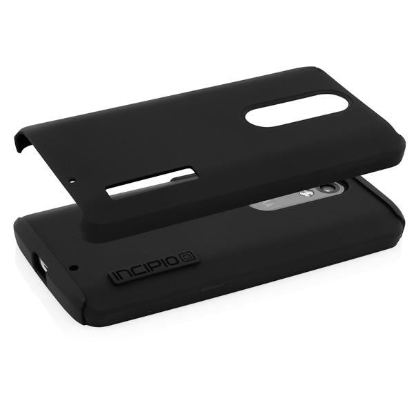 Shop Australia stock INCIPIO DUALPRO HARD-SHELL CASE FOR MOTO X FORCE - BLACK with free shipping online. Shop Incipio collections with afterpay Australia Stock